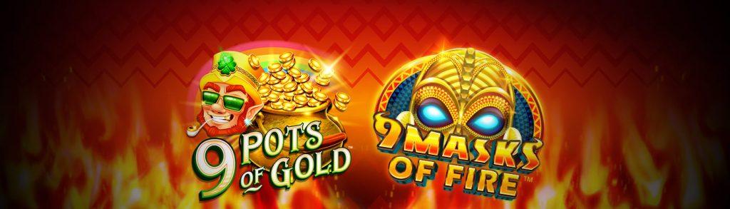 Slot Turnuvası